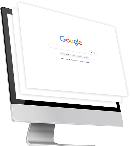 banner seo ads google 3