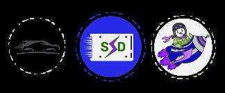 dgo ssd speed ldp icon
