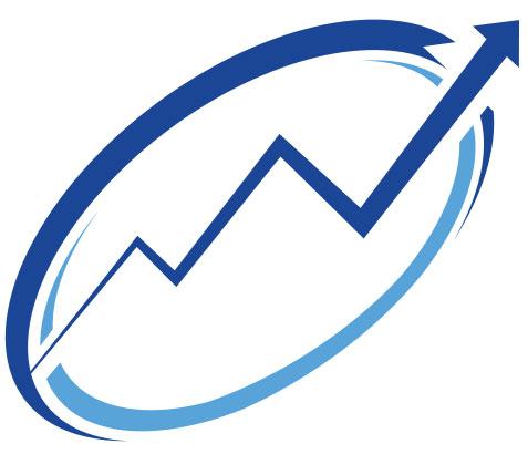 DGO Marketing - Logo