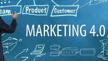 Marketing là gì? Tại sao cần phải