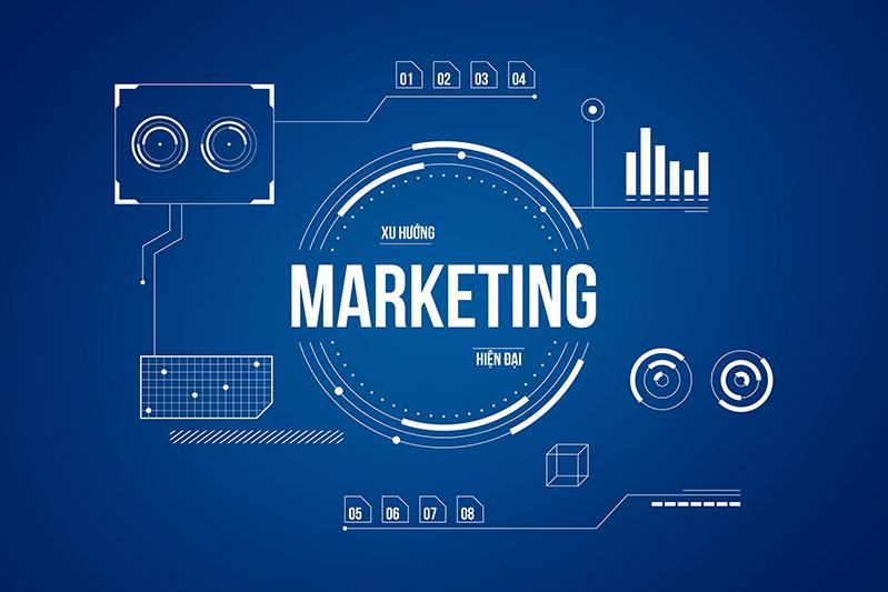 Marketing là gì? Vai trò của marketing đối với doanh nghiệp?