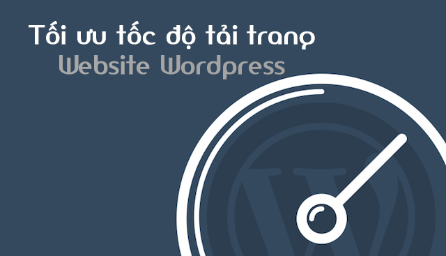tối ưu website