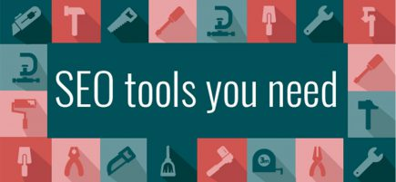 17 Công cụ SEO Tốt nhất hiện nay