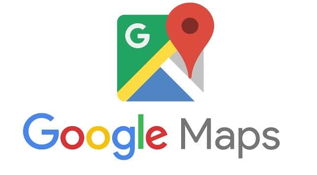Xác minh Google Maps